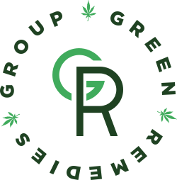 Green Remedies Group